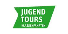 Jugend Tours
